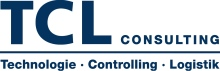 TCL Consulting GmbH Logo